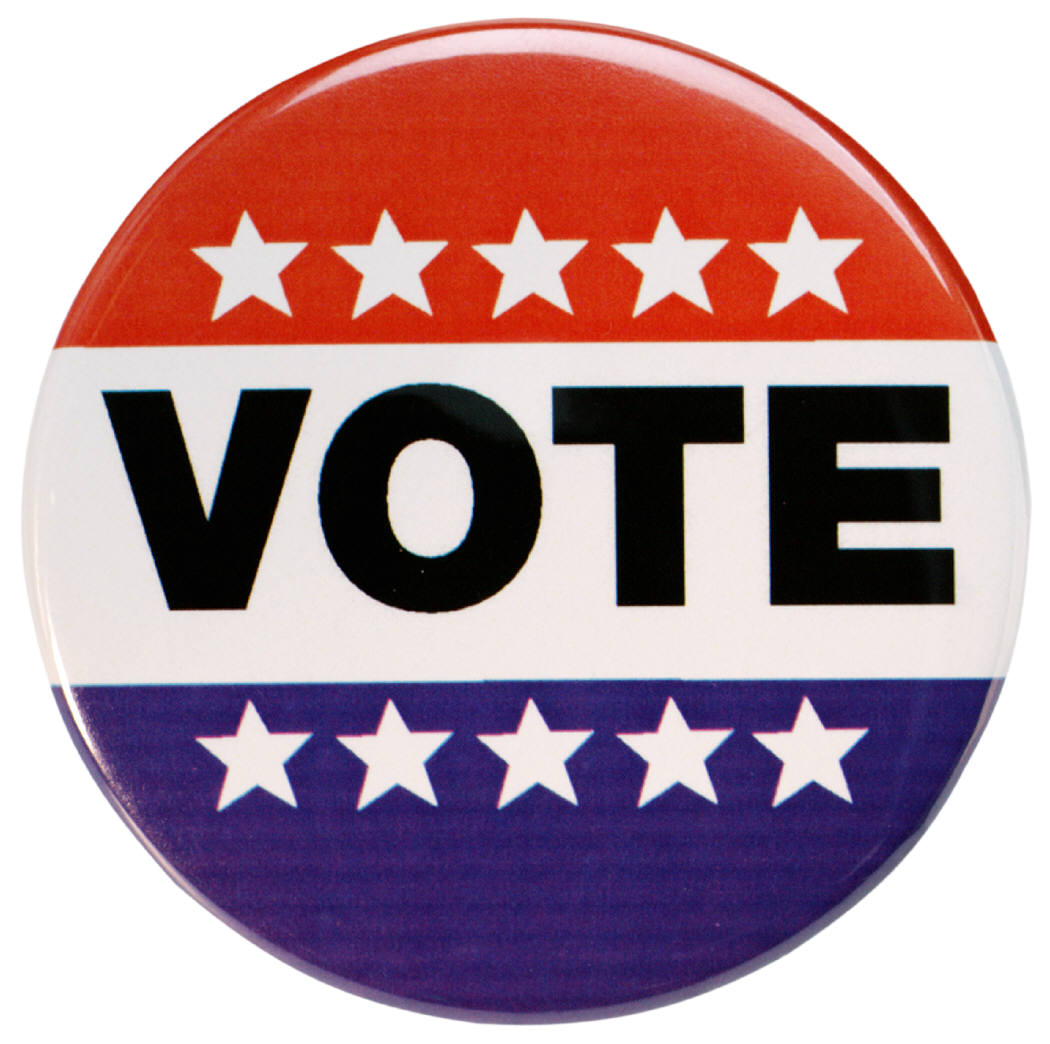 Election Day Stress: Simple Tips For Minimizing the Negative Physical ...