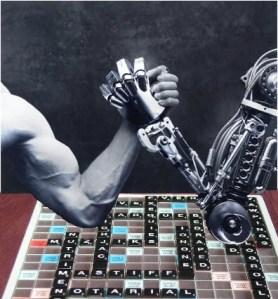 future_computer-vs-human