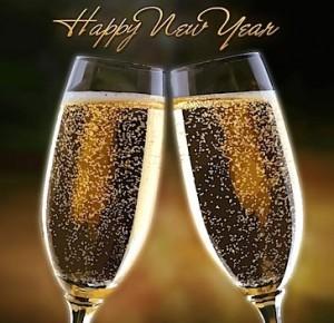 happy-new-year-300x290
