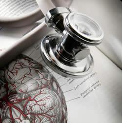 medical_school_250x251