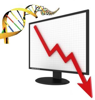 cheap-genome-sequence