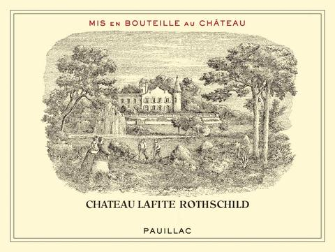 Chateau-Lafite-Rothschild-zoom-label-width