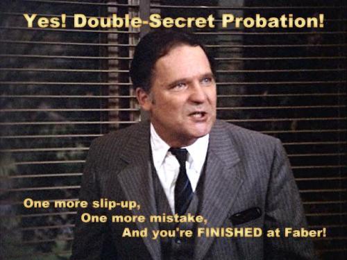doublesecretprobation