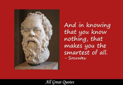 socrates-knowing-that-you-know-nothing