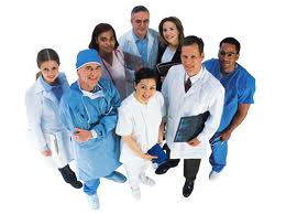 Doctor essay from patient truth whether withhold