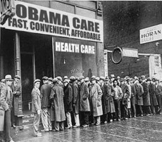 in-line-for-obamacare-230x202