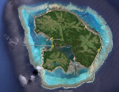 Island Map_1