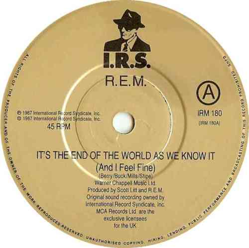 rem-its-the-end-of-the-world-as-we-know-it-and-i-feel-fine-1991-3.jpg